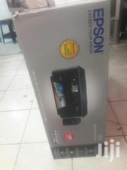 Epson L850 All In One Printer Copy Print Scan Photo   Computer Accessories  for sale in Nairobi, Nairobi Central