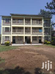 Nyalenda Railways 2 BRS 18000 | Houses & Apartments For Rent for sale in Kisumu, Market Milimani