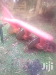 MF. Plough   Farm Machinery & Equipment for sale in Kisii, Magenche