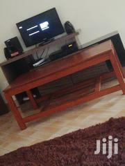 Sittingroom Table | Furniture for sale in Kajiado, Ngong