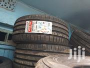 245/45/17 Kuhmo Tyres Made In Korea Is   Vehicle Parts & Accessories for sale in Nairobi, Nairobi Central