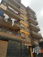 One Bedroom To Let | Houses & Apartments For Rent for sale in Nairobi, Uthiru/Ruthimitu