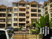Cozy Secure 4bedrooms Apartment Master Ensuite Uite 24hours Security | Houses & Apartments For Rent for sale in Nairobi, Lavington
