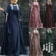 Muslim Dresses | Clothing for sale in Mombasa, Majengo
