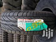 215/65/15 Dunlop Tyres | Vehicle Parts & Accessories for sale in Nairobi, Nairobi Central