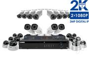 Tedmac Cctv System | Cameras, Video Cameras & Accessories for sale in Nairobi, Karen
