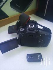 Moontech Digital Solutions | Cameras, Video Cameras & Accessories for sale in Nairobi, Nairobi Central
