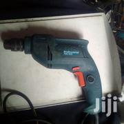 Original BOSCH Classical Power Drill TBM 3400   Electrical Tools for sale in Nairobi, Nairobi Central