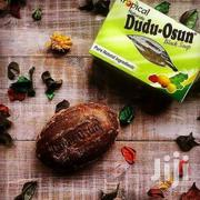Original Dudu Soap | Skin Care for sale in Nairobi, Nairobi Central