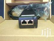 POE Injectors Cisco 10 / 100 / 1000mbps | Manufacturing Equipment for sale in Nairobi, Nairobi Central