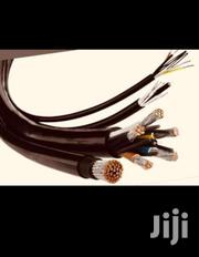 Cables Electrical 电缆 | Electrical Equipments for sale in Nairobi, Pangani