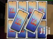 Brand New Sealed Huawei Y6 Prime 2019 | Mobile Phones for sale in Nairobi, Nairobi Central