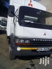 Clean Mitsubishi FH | Cars for sale in Nyeri, Konyu