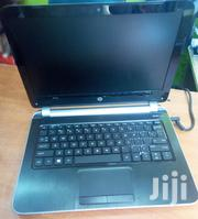 Clean Hp 215 320 GB HDD AMD 4 GB RAM | Laptops & Computers for sale in Mombasa, Bamburi