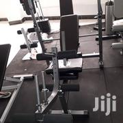 Gym Benches | Sports Equipment for sale in Nairobi, Parklands/Highridge