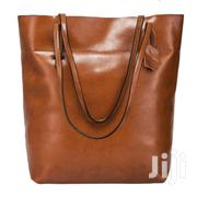 Pure Leather Handbag | Bags for sale in Nairobi, Nairobi Central