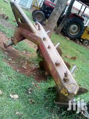 Tractor Plough | Farm Machinery & Equipment for sale in Kakamega, Lugari