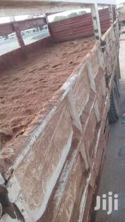 Sand For Sale | Building Materials for sale in Nairobi, Kasarani