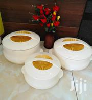 Olympic Hot Pots | Kitchen & Dining for sale in Nairobi, Nairobi Central
