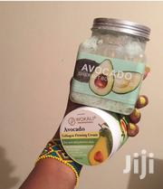 Body Scrub & Cream | Skin Care for sale in Nairobi, Nairobi Central