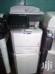 Rico Sp5200sf | Computer Accessories  for sale in Nairobi, Nairobi Central