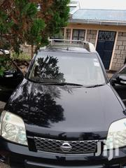 Nissan X-Trail 2007 2.0 Comfort Black | Cars for sale in Nairobi, Komarock
