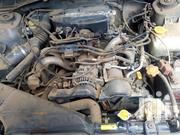 SUBARU EJ 15 Engine For Sale | Vehicle Parts & Accessories for sale in Nairobi, Roysambu