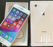 New Apple iPhone 8 64 GB Gold | Mobile Phones for sale in Nairobi, Nairobi South