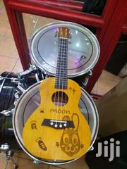 Ukulele | Musical Instruments for sale in Nairobi, Nairobi Central