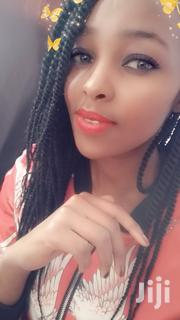 Makeup Artist And Beauticians   Health & Beauty CVs for sale in Nairobi, Nairobi Central