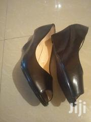 Taiyu Black Ladies Shoe | Shoes for sale in Nairobi, Karen