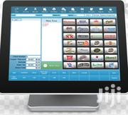 Ergonomic, Innovative Vibrant Design Pos Point Of Sale Software | Store Equipment for sale in Nairobi, Nairobi Central
