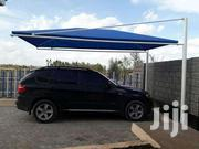 Top Car Port | Building & Trades Services for sale in Machakos, Athi River