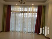 Curtains And Sheers | Home Accessories for sale in Nairobi, Mowlem