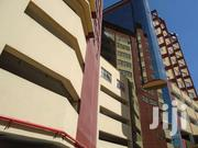 Westland Offices | Commercial Property For Sale for sale in Nairobi, Ngara