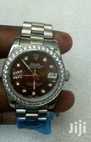 Small Quality Rolex | Watches for sale in Nairobi, Nairobi Central