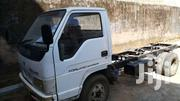 Foton Forland Mini Truck | Trucks & Trailers for sale in Mombasa, Shimanzi/Ganjoni