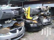 Japanese Car Nosecut, Halfcut And Spare Parts   Vehicle Parts & Accessories for sale in Nairobi, Nairobi South