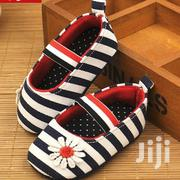 Cute Baby Girl Shoes | Children's Shoes for sale in Nairobi, Embakasi