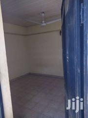 Bedsitter To Let In Aldina Jomvu | Houses & Apartments For Rent for sale in Mombasa, Mikindani