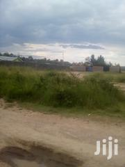 1/4 On Sale In Nakuru East Gate | Land & Plots For Sale for sale in Nakuru, Nakuru East