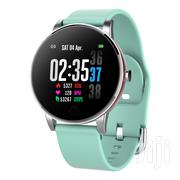 Smart Watches | Watches for sale in Nairobi, Kasarani