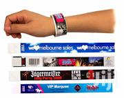 Tyvek Event Wristbands \ Event Tags \ Paper Wristbands | Computer & IT Services for sale in Nairobi, Nairobi Central