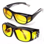 Night Vision Glasses | Clothing Accessories for sale in Nairobi, Nairobi Central