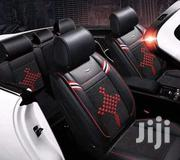 Car Leather Seats Covers | Vehicle Parts & Accessories for sale in Nairobi, Nairobi Central