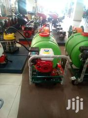 Industrial Sprayer 150l | Farm Machinery & Equipment for sale in Kericho, Chemosot