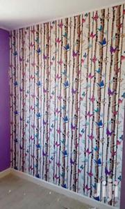 Wallpappers Installation | Home Accessories for sale in Narok, Narok Town