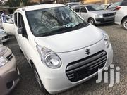 New Suzuki Alto 2013 White | Cars for sale in Nairobi, Makina