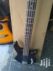 Bass Guitar USA | Musical Instruments for sale in Nairobi, Nairobi Central