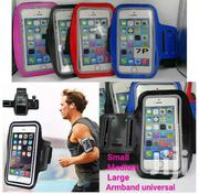 Armband -6G 6S 7G 8G | Accessories for Mobile Phones & Tablets for sale in Nairobi, Nairobi Central